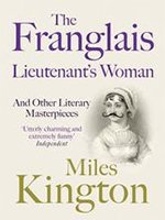 Franglais Lieutenants Woman